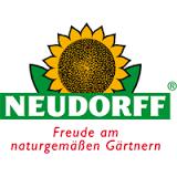 neudorff logo (Quelle: Neudorff)